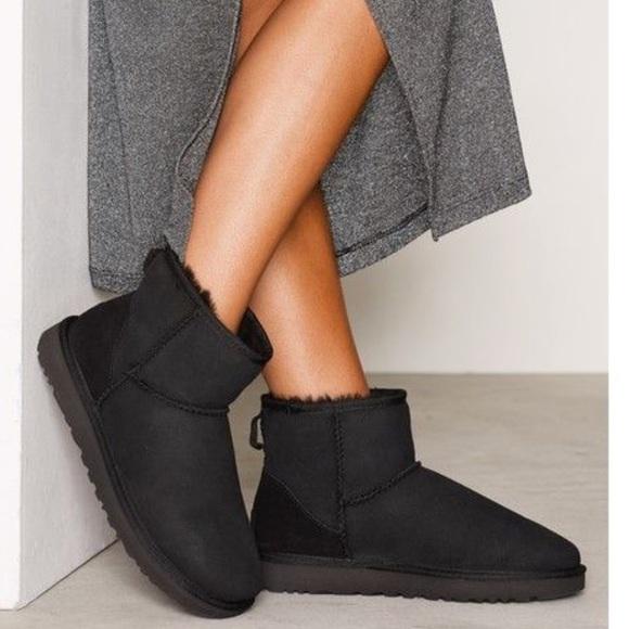 UGG Shoes | Ugg Classic Mini Ii Boot In